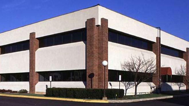 Eastern PA Office