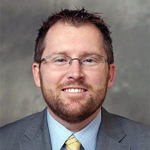 Bryan Cole - Principal, SIOR