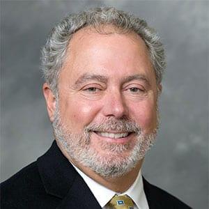 Steve Haver - Sales & Leasing Professional