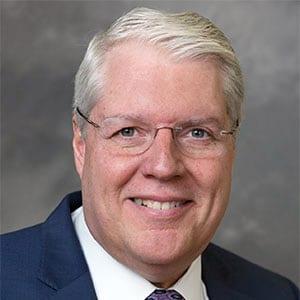 Steve Willems - NAI Business Director, Principal, SIOR